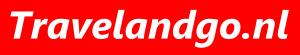 Travelandgo.nl