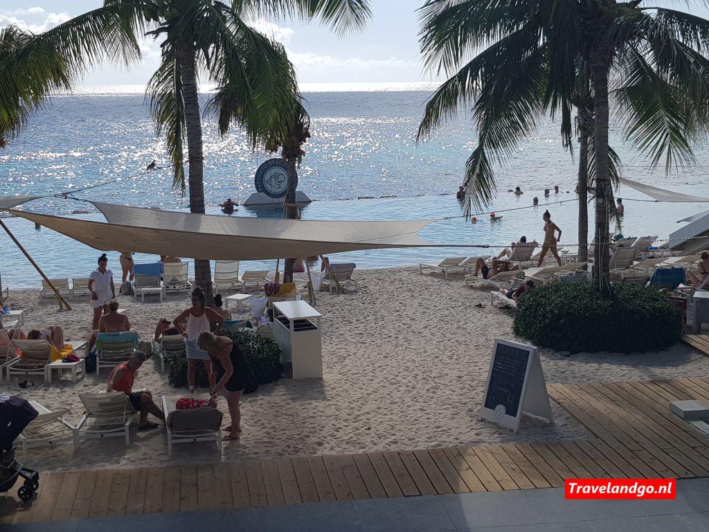 Curaçao Reisgids