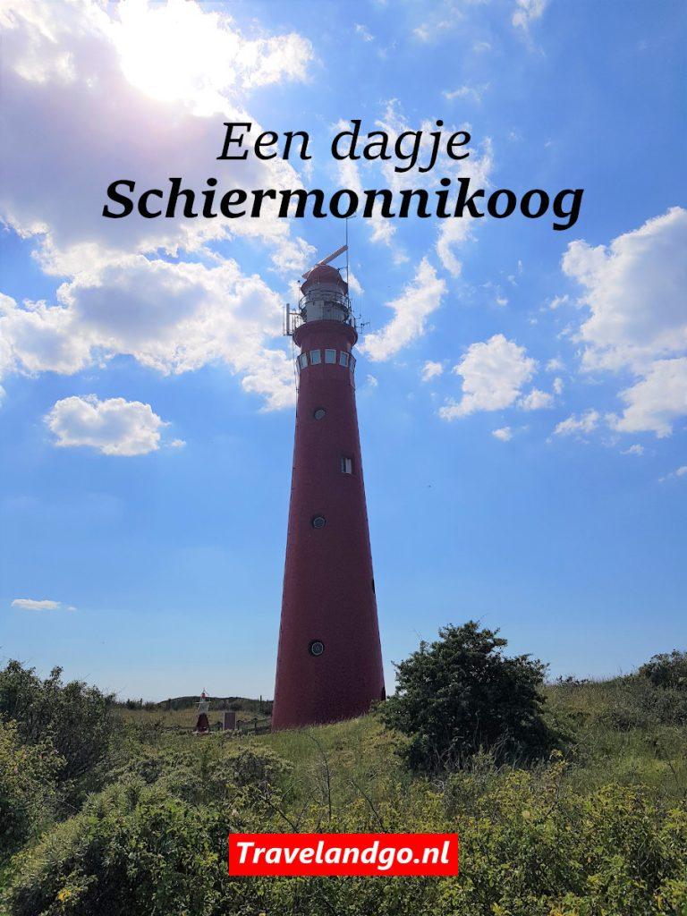 Pinterest: Een dagje Schiermonnikoog