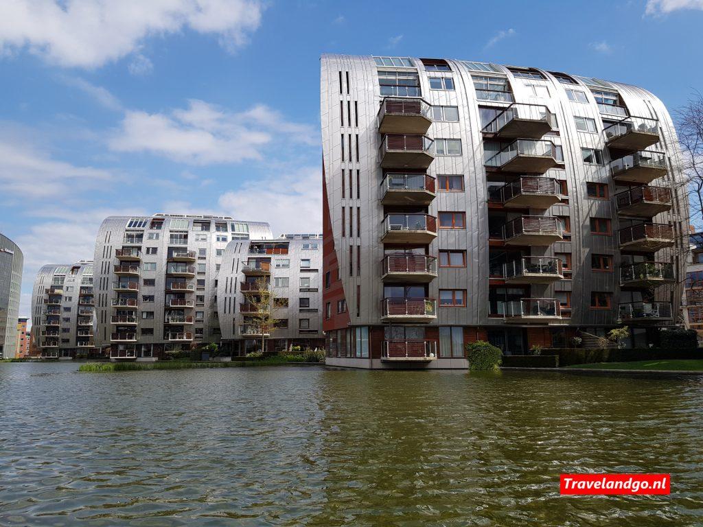 Paleiskwartier - City Guide Den Bosch