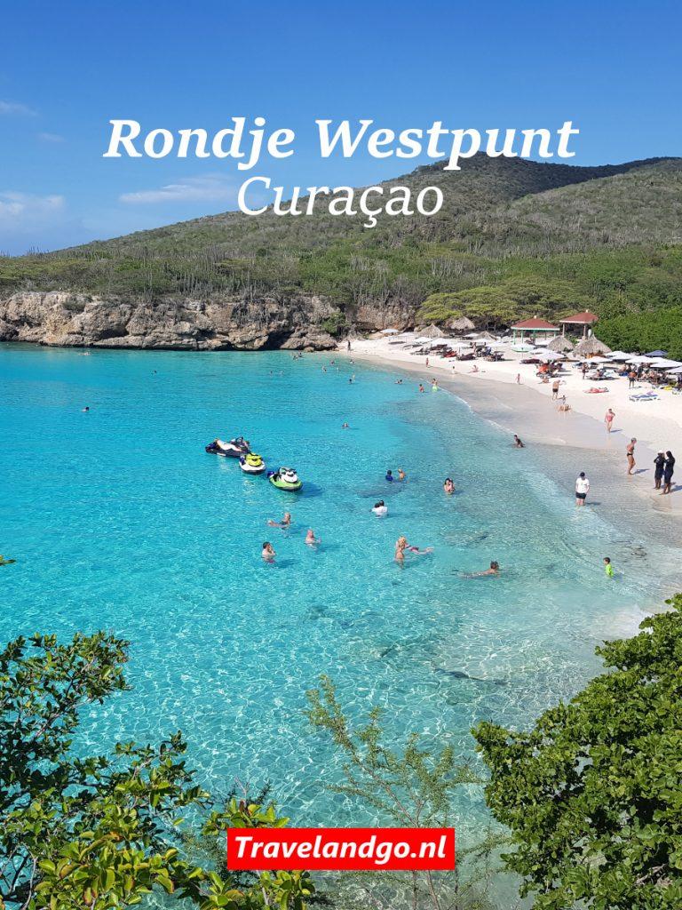 Pinterest: Rondje Westpunt Curaçao: hoogtepunten in een roadtrip