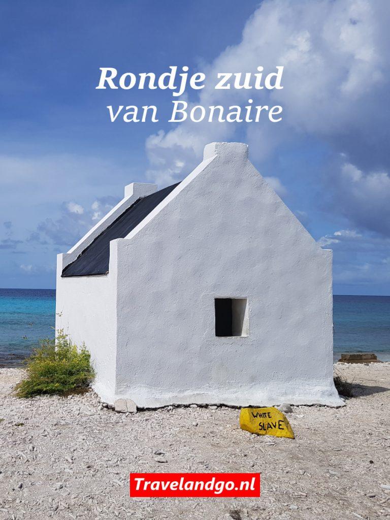 Pinterest: Rondje zuid van Bonaire: deze hoogtepunten mag je niet missen