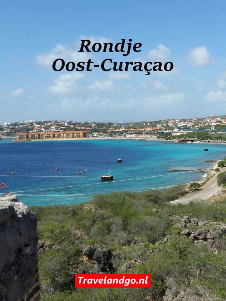 Pinterest: Rondje Oost-Curaçao: ontdek de andere kant van het eiland
