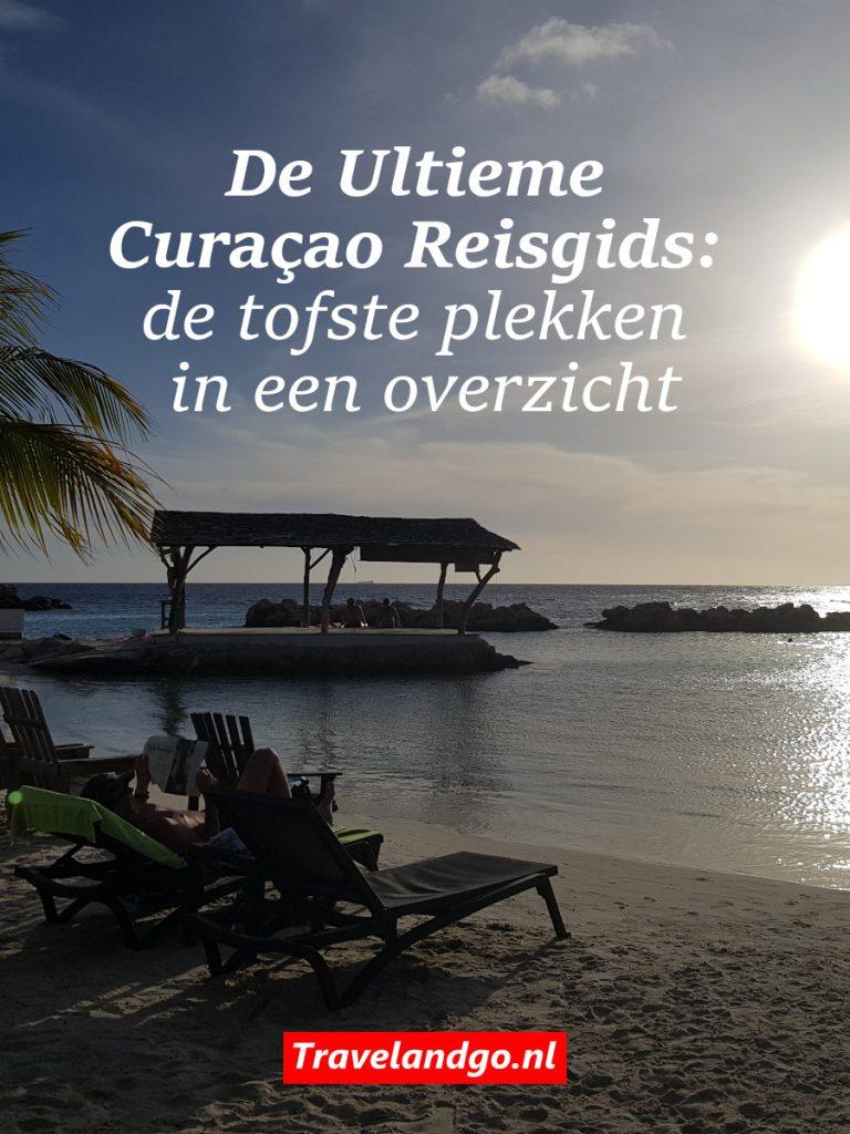 Pinterest: De Ultieme Curaçao Reisgids: de tofste plekken in een overzicht